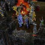 Скриншот Savage Eden: The Battle for Laghaim – Изображение 32