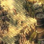 Скриншот Lords of Xulima – Изображение 5