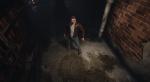 Thanatophobia. Новая хоррор-инди игра в традициях Resident Evil - Изображение 7