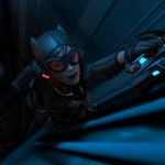 Скриншот Batman: The Telltale Series – Изображение 14