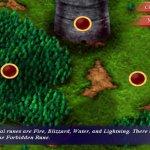 Скриншот Eternal Rune – Изображение 7