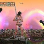 Скриншот Age of Barbarian – Изображение 28