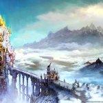 Скриншот Final Fantasy XIV: Heavensward – Изображение 62