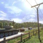 Скриншот Euro Truck Simulator 2 - Going East! – Изображение 13