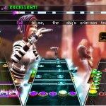 Скриншот Guitar Hero: Smash Hits – Изображение 12