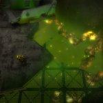 Скриншот Alien Swarm: Reactive Drop – Изображение 22