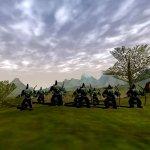 Скриншот Warhammer Online (2004) – Изображение 110
