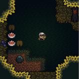 Скриншот Anodyne