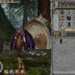 Скриншот Ultima X: Odyssey – Изображение 169