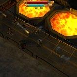 Скриншот Inertial Bash – Изображение 1