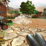 Скриншот Redneck Kentucky and the Next Generation Chickens