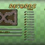 Скриншот Little Racers – Изображение 2
