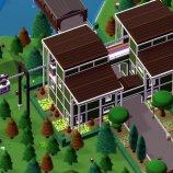 Скриншот Parkitect