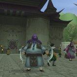 Скриншот Kitsu Saga – Изображение 4