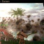 Скриншот Dragon Empires – Изображение 51