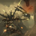 Скриншот Guns of Icarus Alliance – Изображение 13