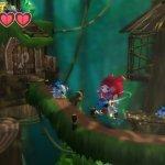 Скриншот Klonoa – Изображение 8