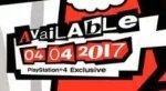 Persona 5 отложена: фантомные воры доберутся до PS4 и PS3 в апреле - Изображение 4
