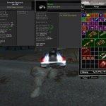 Скриншот Auto Assault – Изображение 141