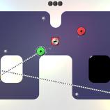 Скриншот iON Bond