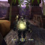 Скриншот War World: Tactical Combat – Изображение 42