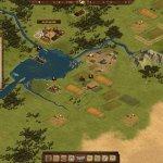Скриншот The West – Изображение 3