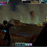 Скриншот Ultramegon – Изображение 4