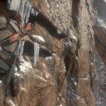 Скриншот Rise of the Tomb Raider: 20 Year Celebration – Изображение 8