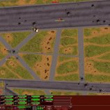 Скриншот Close Combat: Cross of Iron