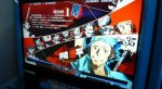 Анонсировано продолжение Persona 4 Arena. - Изображение 11