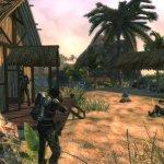 Скриншот U-Wars – Изображение 37