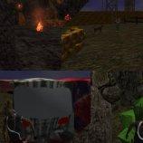 Скриншот Redneck Assassin – Изображение 10