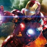 Скриншот Iron Man 3 – Изображение 1
