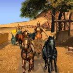Скриншот Chariots: The First Olympics – Изображение 7