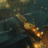 Скриншот Empire of Night