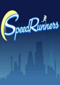 Обложка SpeedRunners