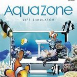 Скриншот AquaZone: Life Simulator – Изображение 1