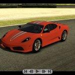 Скриншот Ferrari Virtual Race – Изображение 31