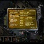 Скриншот Static – Изображение 41