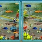 Скриншот Big Kahuna Reef 3 – Изображение 2
