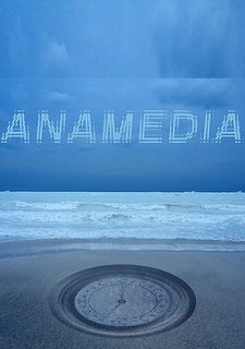 Anamedia