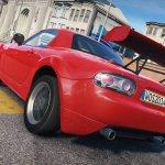 Скриншот World of Speed – Изображение 118