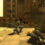 Скриншот Insurgency: Modern Infantry Combat – Изображение 5