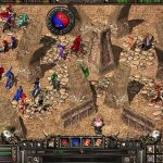 Скриншот SkyBlade: Sword of the Heavens – Изображение 17
