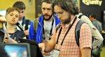 DevGAMM Moscow 2014: поддержка и обогащение - Изображение 7