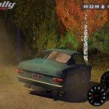 Скриншот Rally Trophy – Изображение 5