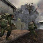 Скриншот Conflict: Vietnam – Изображение 12