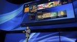 Субъективней некуда. PS4 vs. Xbox One   - Изображение 2