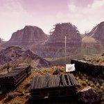 Скриншот Burst The Game – Изображение 5