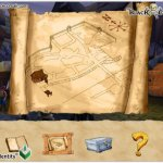 Скриншот Pirates: Adventures of the Black Corsair – Изображение 36